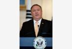 美国对伊朗新政策孤掌难鸣