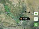 乌鲁木齐飞济南客机疑因起落架警告盘旋放油返航