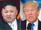 美朝首脑会晤取消这些国家都表示遗憾 朝鲜称金正恩已尽最大努力