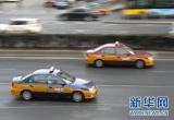 """网约车驾驶员将被""""计分考评"""":低于3分要接受培训"""
