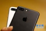 """苹果为受""""降速门""""影响用户退款:每人可得394元"""