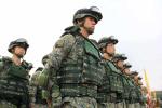 锁不住,就禁用!台湾陆军禁止iPhone手机入军营