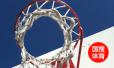 """""""B·One""""篮球联赛激战西安 马布里携球员""""打造城市英雄"""""""