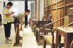 10條博物館之都精品游線路 感受河洛文化魅力