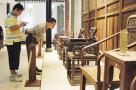 10条博物馆之都精品游线路 感受河洛文化魅力