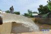 洛阳市出台饮用水水源地环境综合整治方案