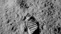"""是谁在地球上留下第一个""""脚印""""?中国发现最古老的足迹化石!"""