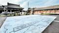洛阳:陆上丝绸之路与隋唐大运河唯一交汇点