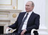 Putin invites Kim Jong Un to visit Russia in September