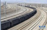煤价上涨:大型煤企集体保供限价难阻逼近700元/吨