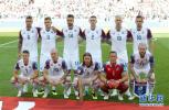 埋头20年不问收获,中国足球能向冰岛学什么?