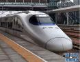 旅客注意!7月1日起郑焦铁路新增两对晚班车