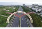 上海自贸区出扩大金融开放举措:引外资金融机构集聚