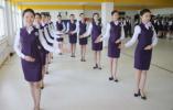 想做空姐、空少吗?江苏省2018年普通高校空乘类专业招生啦!