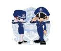 沈阳中考首日警方办理考生求助事项67件