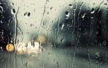 长春将迎来明显降雨 出行人员注意交通安全