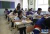 初三学生看过来!济南中考成绩将于6月29日9:00公布