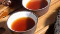怎样清洗保温杯内的水垢和茶垢?