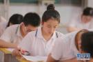 今年辽宁高校招生录取从7月7日开始