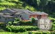 济南:改造全部零散棚户区 蹚出解决老城孤岛新路子