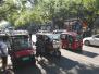 北京老年代步车禁售效果不理想 多家商户转地下交易