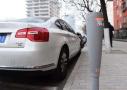 哈尔滨:年内万余车位将实现无人管理