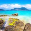 海南:个人可开发无人岛