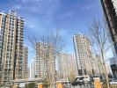 北京构建京津和京雄发展走廊 新增用地优先安排城南