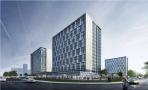 来了!金马路站最新打造计划出炉 将建商业体、公寓、菜场
