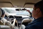 五千包过!杭州现驾考舞弊产业链,检方建议吊销涉事学员驾照
