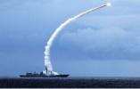 日本首艘搭载协同作战能力系统神盾舰明天将下水