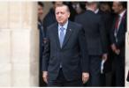 """被欧盟拒绝与美国""""闹翻"""",土耳其发现这个中国方案很有吸引力"""