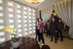 南京整治殡葬突出问题,包括公益性公墓价格管理和违规销售