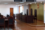 浙江高院新规促提高刑案二审开庭率:有典型教育意义的应开庭
