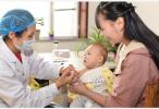 南京家长必看!国家卫健委解答百白破疫苗接种补种有关问题