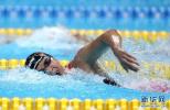勇夺7金!亚运会首日中国队以16枚奖牌强势登顶