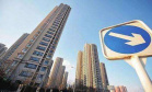 全国多城房租普涨 缘何郑州租赁市场遇冷?
