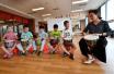 各地小學入學年齡設定是否合理?專家建議彈性設置入學年齡