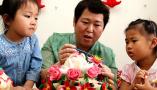 第五届中国非遗博览会将在济南举办