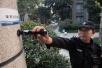 北京市住建委:57家物业企业不良行为曝光