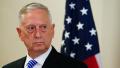被叙利亚拒绝后美国再提撤军:满足条件就会撤