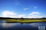 河北启动为期一年的河湖地下水回补工作