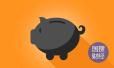 """月入2万税负可降50%以上:个税改革如何影响""""钱袋子"""""""