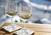 河南省百尔威葡萄配制酒抽检不合格 酒精度检出值未达标