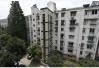 2家庭转租公租房被取消保障资格 市民可热线举报