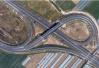 江北大道快速化改造二期主线完工 明年全线通车