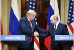 """俄罗斯回应美国退出中导条约:幻想建立""""单极世界"""""""