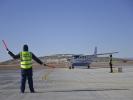 浙江11个地市9个将有民用机场:开工建设嘉兴、丽水机场