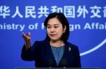 外交部:日本首相访华有助于两国务实合作提质升级