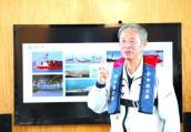 """""""海底穿针""""!南京高校多位校友参与港珠澳大桥建设!"""